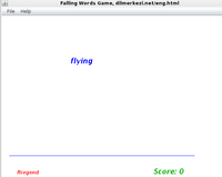 murat-inan-desktop-english-german-falling-words-game.png