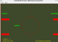murat-inan-desktop-english-german-football-game.png