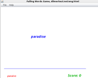 murat-inan-desktop-english-spanish-falling-words-game.png