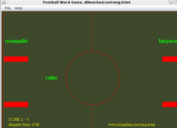 murat-inan-desktop-english-spanish-football-game.png
