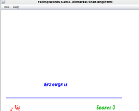 murat-inan-desktop-german-arabic-falling-words-game.png