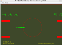 murat-inan-desktop-german-arabic-football-game.png