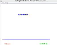 murat-inan-desktop-spanish-german-falling-words-game.png