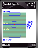 murat-inan-english-german-dict-with-football-game.PNG