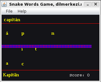 murat-inan-english-german-snake-game.png
