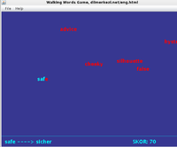 murat-inan-english-german-walking-words-game.png