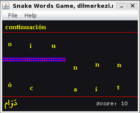 murat-inan-spanish-arabic-snake-game.png