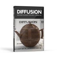 muse-creative-diffusion-designer-wood-shaders-ep-happyeaster.jpg