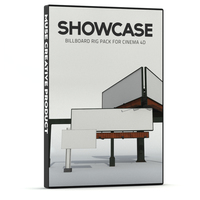 muse-creative-showcase-billboards-for-c4d.jpg