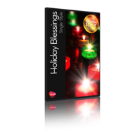 muvee-technologies-holiday-blessings-stylepack.png