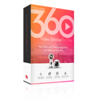 muvee-technologies-muvee-360-video-stitcher-for-mac.png