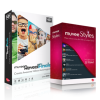 muvee-technologies-muvee-reveal-12-megabundle-black-friday-2016.png