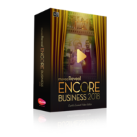 muvee-technologies-muvee-reveal-encore-business-pack-spring-sale.png
