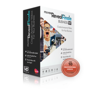 muvee-technologies-muvee-reveal-finale-business-pack-150-off-free-shipping.png