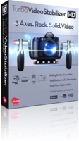 muvee-technologies-muvee-turbo-video-stabilizer.png