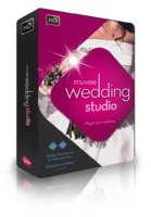 muvee-technologies-muvee-wedding-studio.png