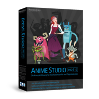 my-smithmicro-de-anime-studio-10-pro-deutsch-download.png