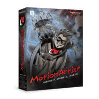 my-smithmicro-de-motionartist-englisch-download.png