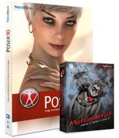 my-smithmicro-de-poser-10-download-motion-artist-download.png