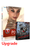 my-smithmicro-de-poser-10-upgrade-box-version-motion-artist-downloadversion.png