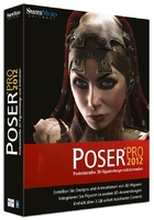my-smithmicro-de-poser-pro-2012-deutsch-upgrade-from-poser-debut-download.jpg