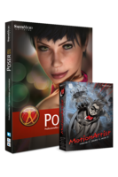 my-smithmicro-de-poser-pro-2014-download-motion-artist-download.png