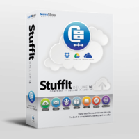 my-smithmicro-de-stuffit-deluxe-mac-16-englisch-4-advent-alles-25.png