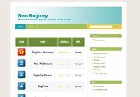 myreviewplugin-myreviewplugin-unlimited-license.png