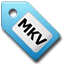 n-c-s-trade-hungary-kft-mkv-tag-library-shareware-license-300754391.PNG