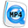 n-c-s-trade-hungary-kft-mp4-tag-library-commercial-license-300548328.PNG