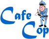 n-liven-technologies-cafe-cop-50-user-license-181736.JPG