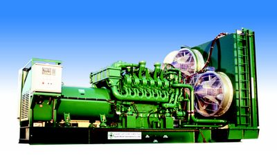 najah-engineering-consultants-llc-diesel-generators-design-applications-training-reference-300335959.JPG