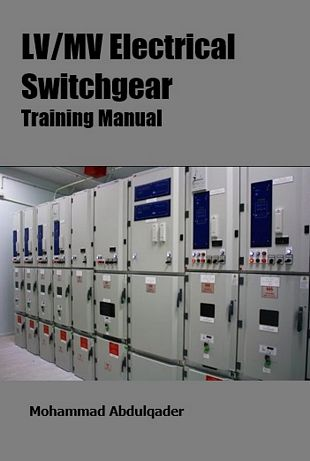 najah-engineering-consultants-llc-lv-mv-electrical-switchgear-trainning-materials-300784413.JPG