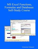 najah-engineering-consultants-llc-ms-excel-functions-formulas-and-database-self-learning-course-300335470.JPG