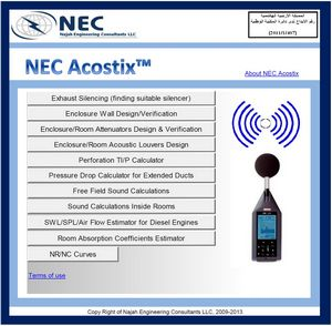 najah-engineering-consultants-llc-nec-acostix-full-version-300330758.JPG