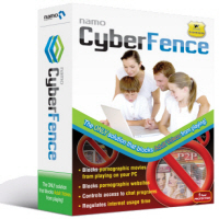 namo-namo-cyberfence-3-0-for-3-years-service-cyberfence-one-year-30.jpg