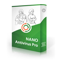 nano-security-nano-antivirus-pro-100-days-of-protection.jpg