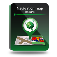 navitel-navigation-map-balkans.png