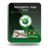 navitel-navigation-map-brazil.png