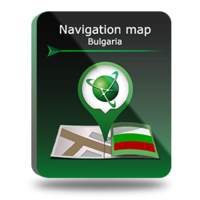 navitel-navigation-map-bulgaria.png