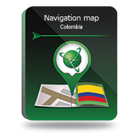 navitel-navigation-map-colombia.png