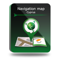 navitel-navigation-map-cyprus.png