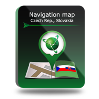 navitel-navigation-map-czech-republic-slovakia-blackfriday-cybermonday-30-off.png