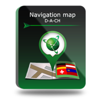 navitel-navigation-map-d-a-ch.png