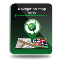 navitel-navigation-map-denmark-finland-iceland-norway-sweden.png