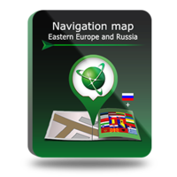 navitel-navigation-map-eastern-europe-and-russia-blackfriday-cybermonday-30-off.png