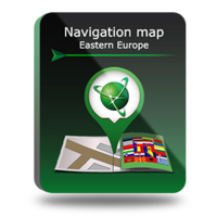 navitel-navigation-map-eastern-europe-blackfriday-cybermonday-30-off.png