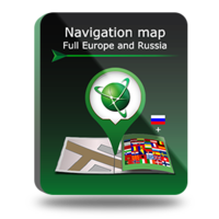 navitel-navigation-map-europe-and-russia-blackfriday-cybermonday-30-off.png
