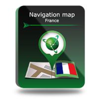 navitel-navigation-map-france.png