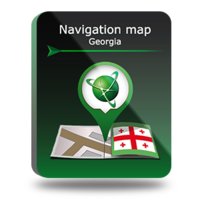 navitel-navigation-map-georgia.png
